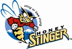 http://www.honeystinger.com/