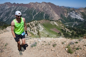 More photos at: http://www.purelightimages.com/galleries/speedgoat-50k-2015/
